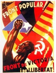 http://www.generalisimofranco.com/3/cartel_republica.jpg