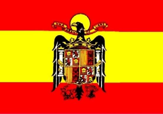 Bandera%20De%20Espa%C3%B1a%20-%20Escudo%20Aguila.jpg