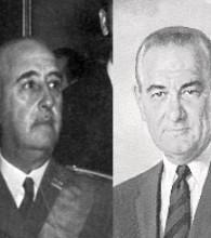 ¤ V1963 ¤ Topic officiel - Page 4 Franco_johnson
